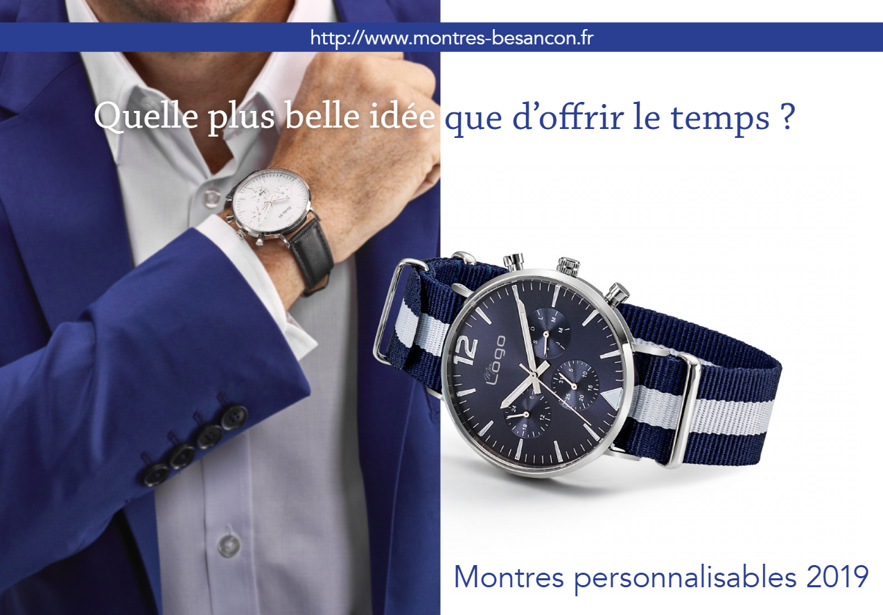 catalogue MONTRES CARPE DIEM