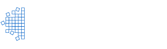 Logo Levet communication